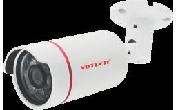 VDT- 540020PJASL