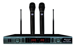 UHF NVD-3600U