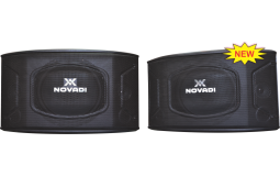 NVD-3600BOH