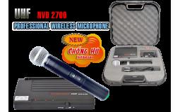 UHF NVD-2700